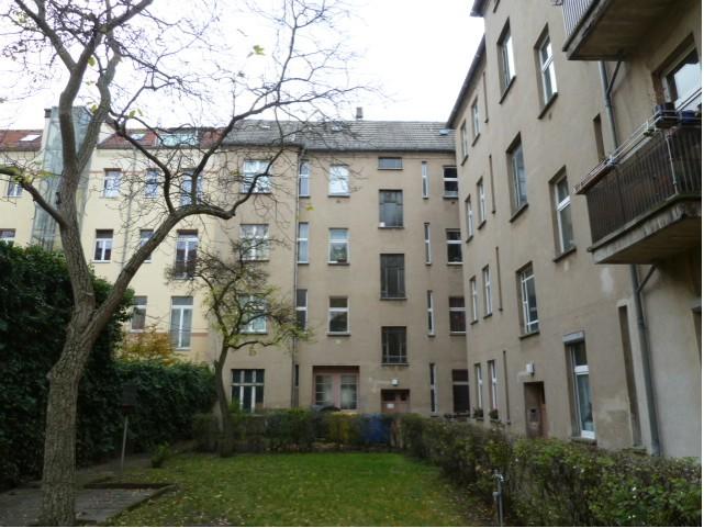 Energieausweis energiepass haus wohnung berlin for Mehrfamilienhaus berlin