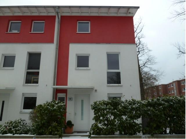 energieausweis energiepass haus wohnung berlin brandenburg. Black Bedroom Furniture Sets. Home Design Ideas