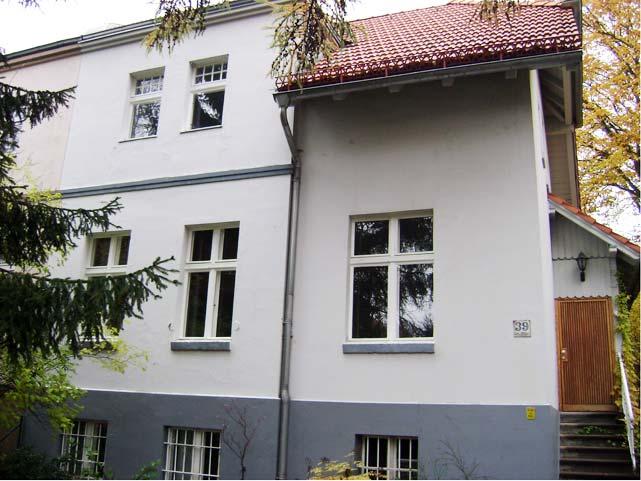 beratung hauskauf immobilienkauf berlin brandenburg. Black Bedroom Furniture Sets. Home Design Ideas