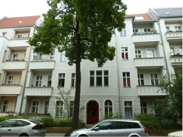 verkehrswertgutachten immobilienbewertung berlin brandenburg. Black Bedroom Furniture Sets. Home Design Ideas